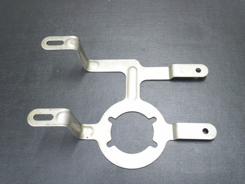 Fog Lamp Bracket